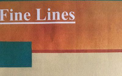 Fine Line Exhibition